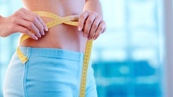 suppléments sains de perte de graisse