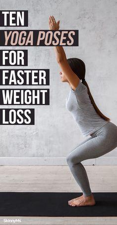 secouer la perte de poids perdre du poids rapidement après 45 ans