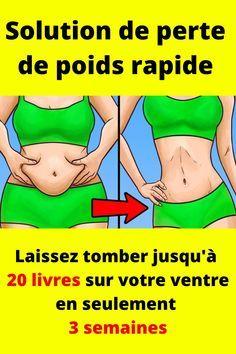 Comment stimuler la combustion des graisses ? Les règles les plus importantes ! / ENTRÎNEMENTS