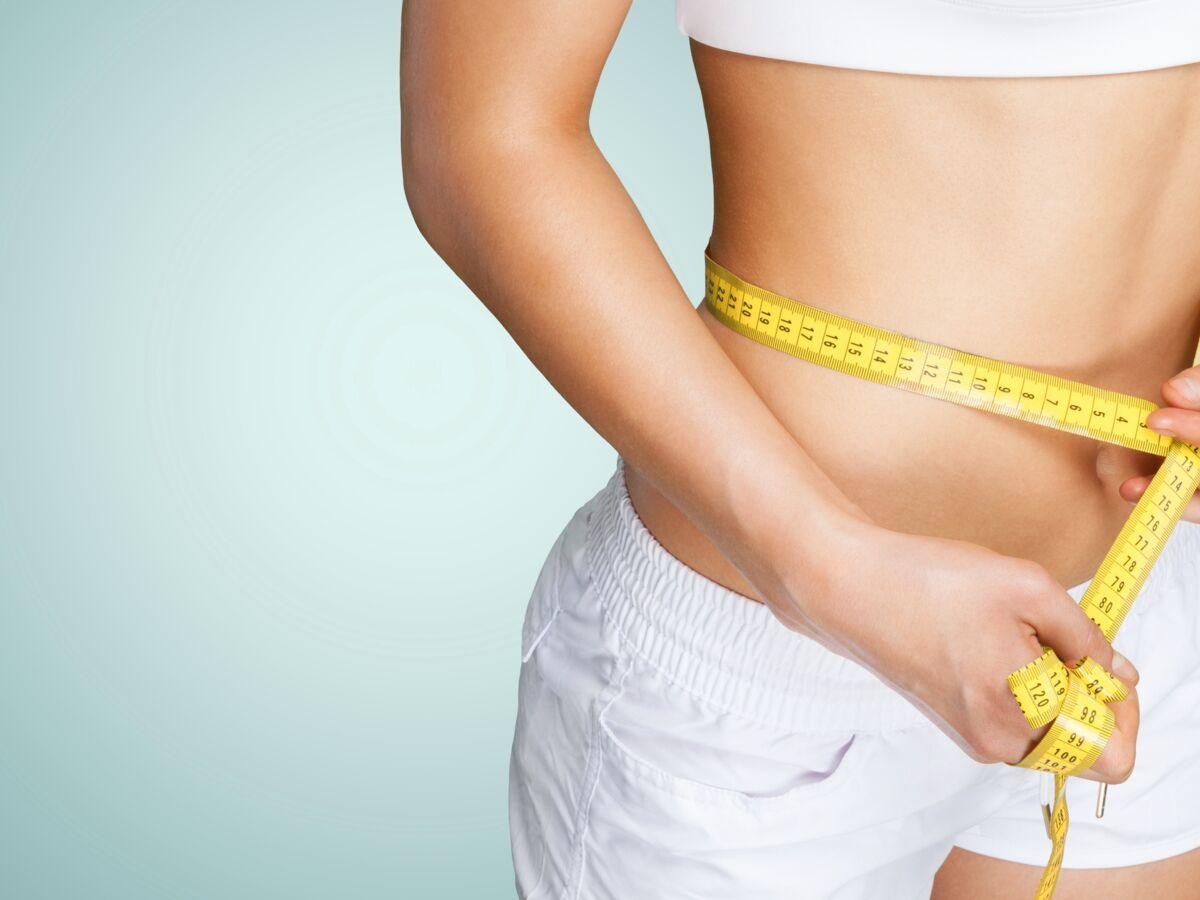Perdre la graisse du ventre et des cuisses : 5 méthodes efficaces
