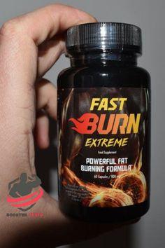 Extreme creatine blast vente de Extreme creatine blast par Met-RX