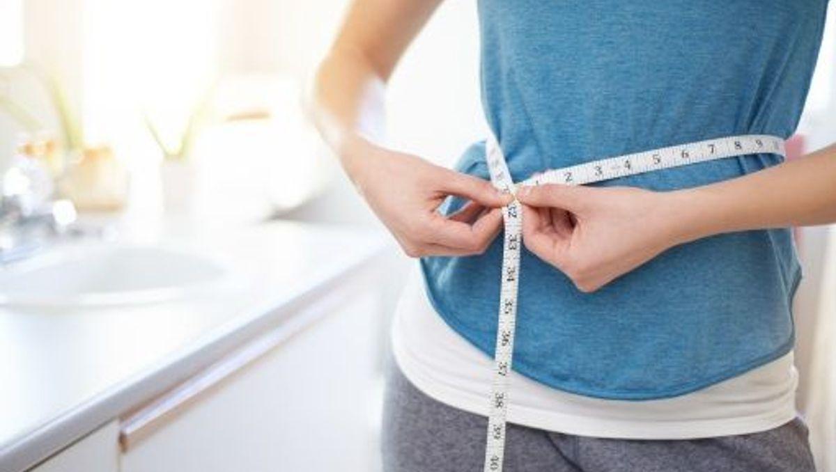 meilleur moyen de perdre du poids pour les lutteurs