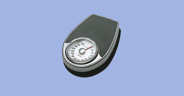 Comment perdre du poids (pour les filles) - wikiHow