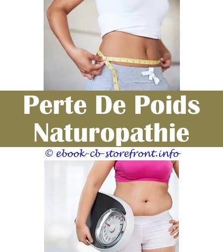 Comment maigrir à 57 ans ? - Le blog davidpicot.fr