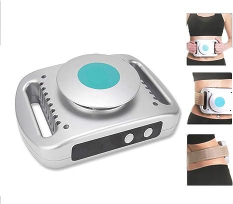 gadgets de perte de graisse