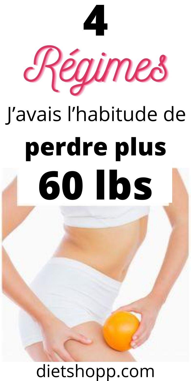 60 lb de perte de graisse puis-je perdre du poids avec la quétiapine