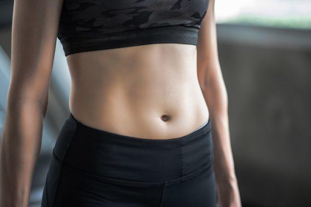 Perdre sa graisse abdominale, 6 astuces redoutablement efficaces !   Sport equipements