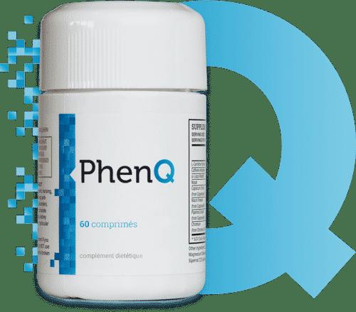 Phen375 avis 2021 – Effets secondaires et Ingrédients