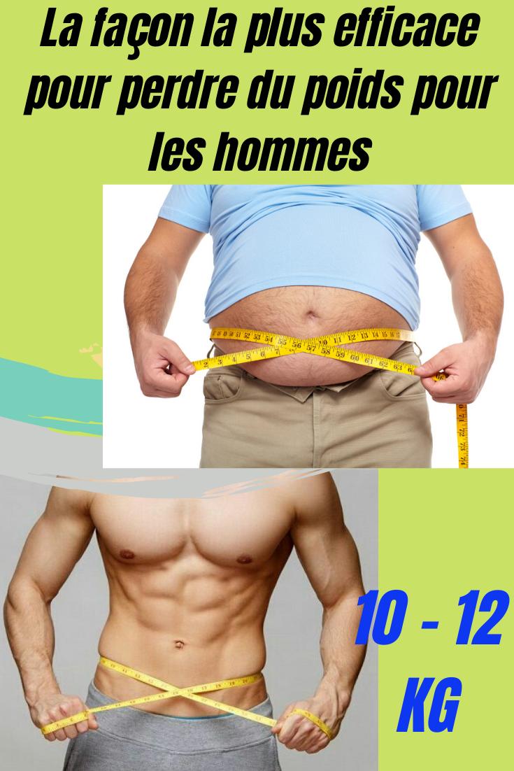 comment perdre rapidement de la graisse fupa