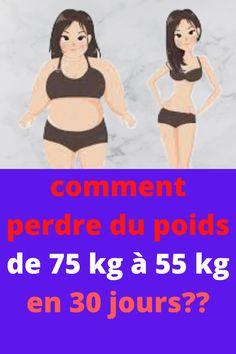 top organisation à but non lucratif de perte de poids