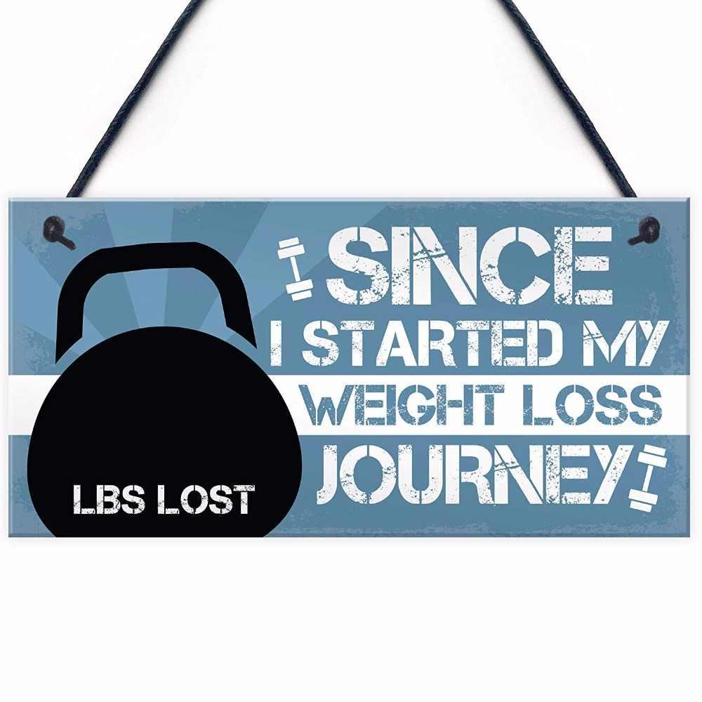 cadeaux perte de poids