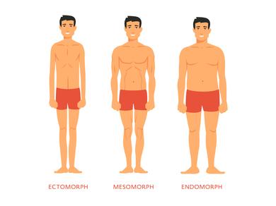 métabolisme rapide mais ne peut pas perdre de poids bons suppléments de perte de poids