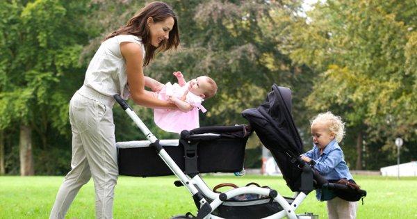 conseils aux nouvelles mamans pour perdre du poids vaincre le brûleur de graisse