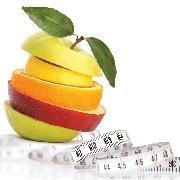 manger un par jour pour perdre du poids
