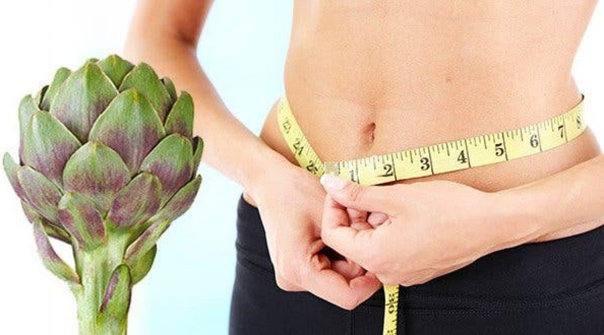 manger comme un oiseau perdre du poids