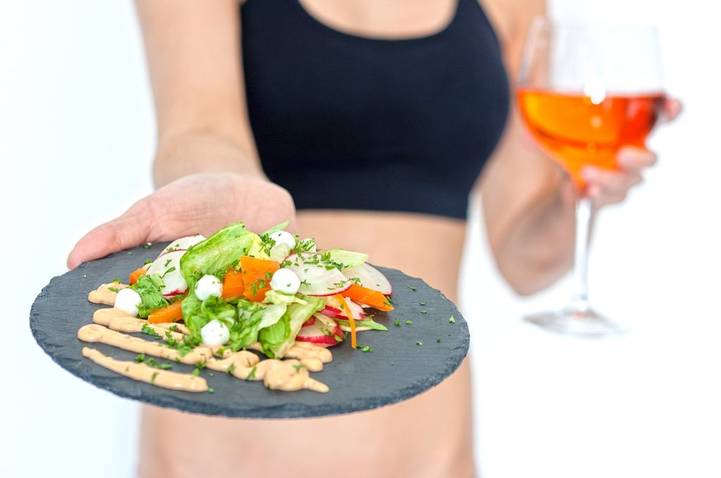 5 semaines pour perdre du gras pouvez-vous perdre du poids si vous êtes intolérant au lactose