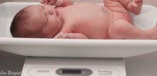 perte de poids chez les nouveau-nés nhs 10 façons de perdre la graisse des cuisses