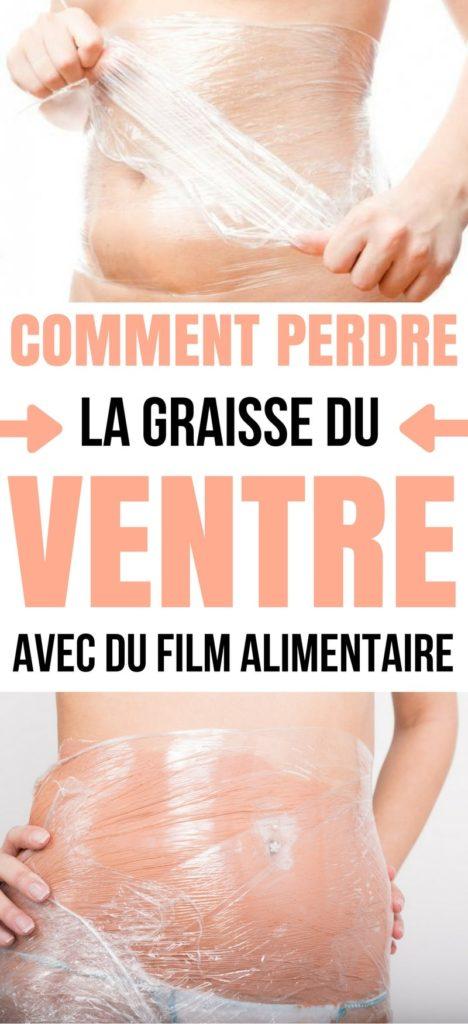 Les aliments gras qui aident à maigrir - davidpicot.fr