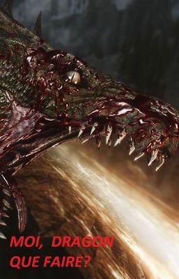 perdre du poids tanière de dragons