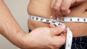 perte de graisse jimpness beauté berbahaya