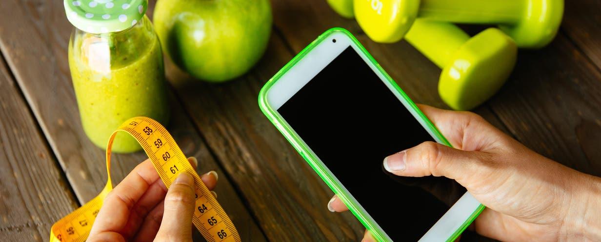 perte de poids apport quotidien en kilojoules