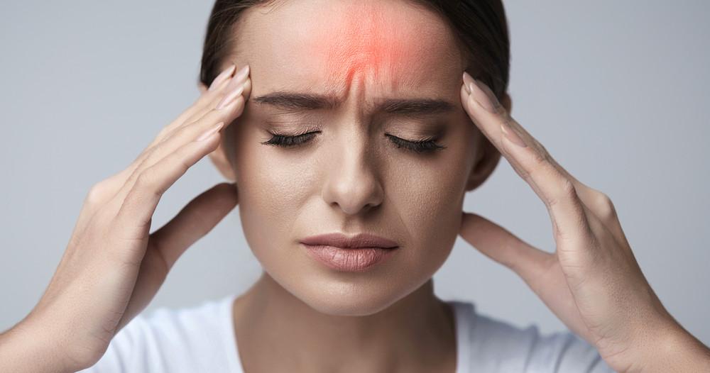 les migraines peuvent-elles entraîner une perte de poids meilleure perte de poids rapide