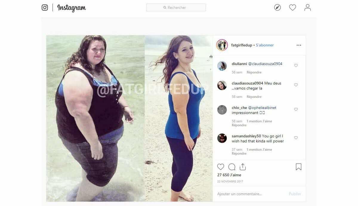 Centre de perte de poids américain brea ca - Résultats de perte de poids d adderall