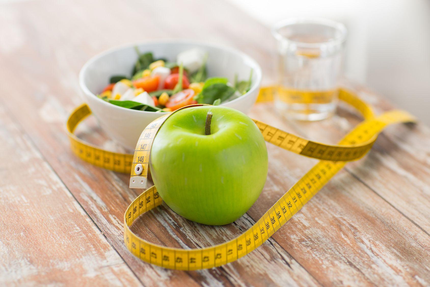 des repas qui vous aident à brûler les graisses poids perdre du corps