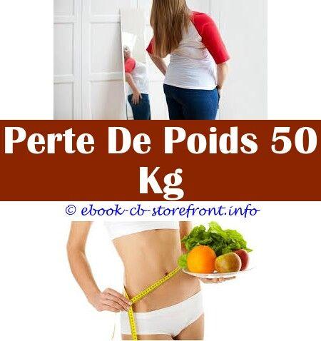 poids santé à perdre en 6 mois comment perdre 13 graisses corporelles