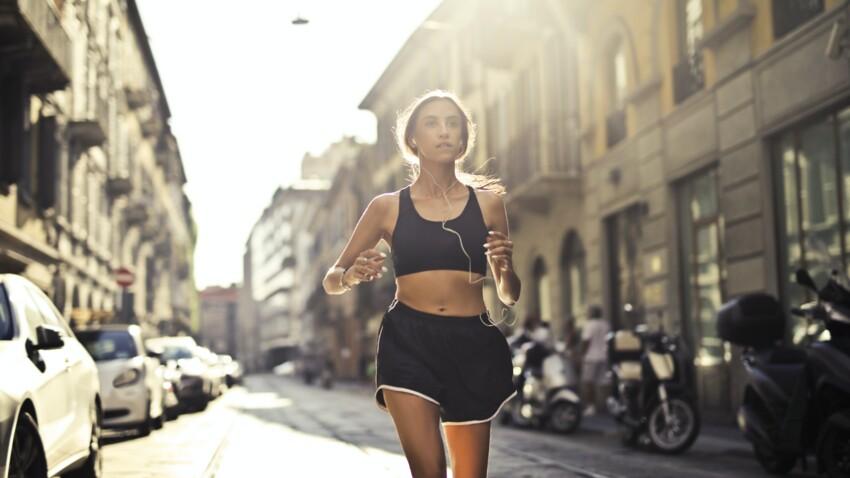 La méthode Fartlek : une alternative au fractionné pour maigrir !
