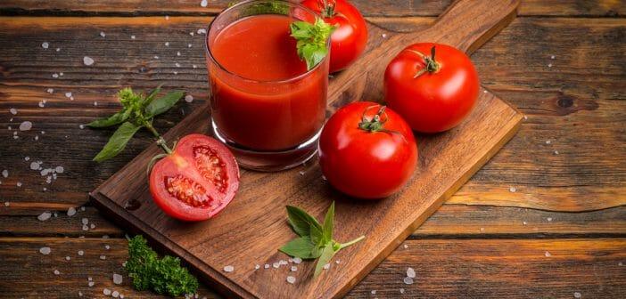 7 aliments pour brûler la graisse abdominale