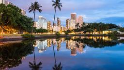 Honolulu rencontres de perte de poids, comment maigrir naturellement et rapidement 5.4