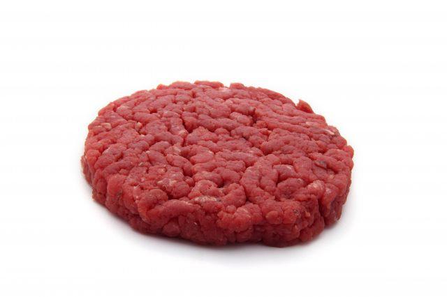 steak haché: diminuer le gras - Alimentation et santé - FORUM Nutrition - Doctissimo