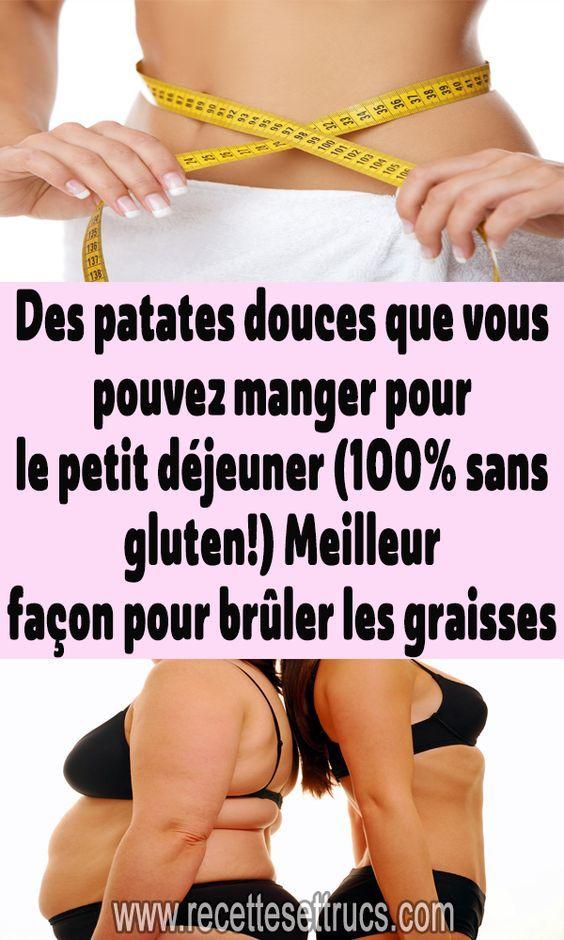 Comment maigrir des cuisses et des hanches ? - davidpicot.fr
