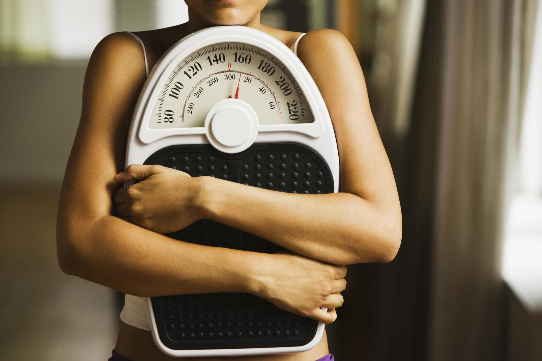 Quel régime après 40 ans ? L'avis du spécialiste : Femme Actuelle Le MAG