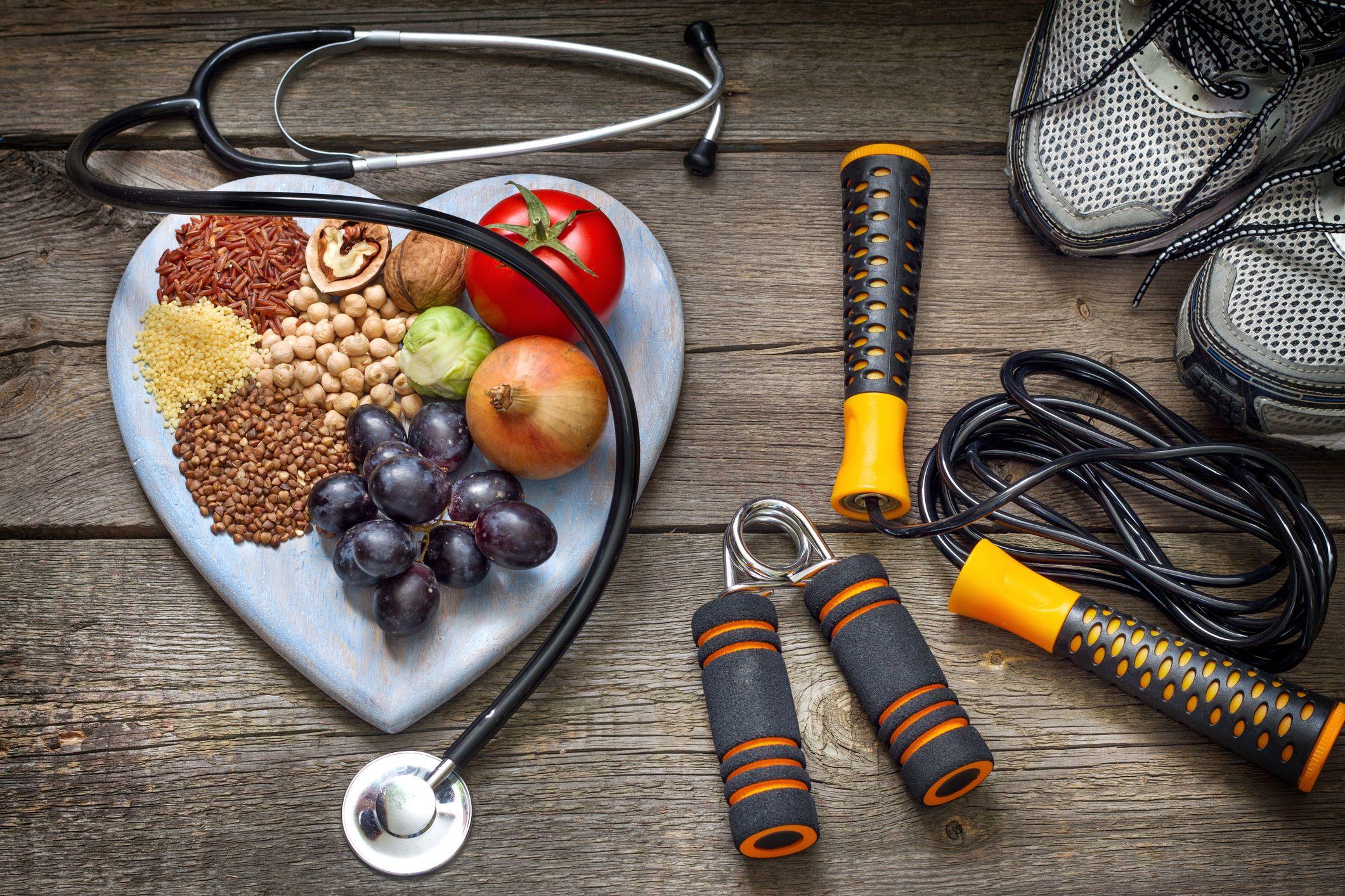 comment perdre du poids quand votre 57 perte de poids vns