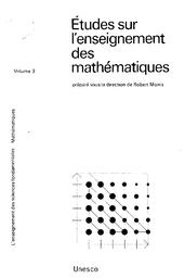 Construction du nombre chez l'enfant — Wikipédia