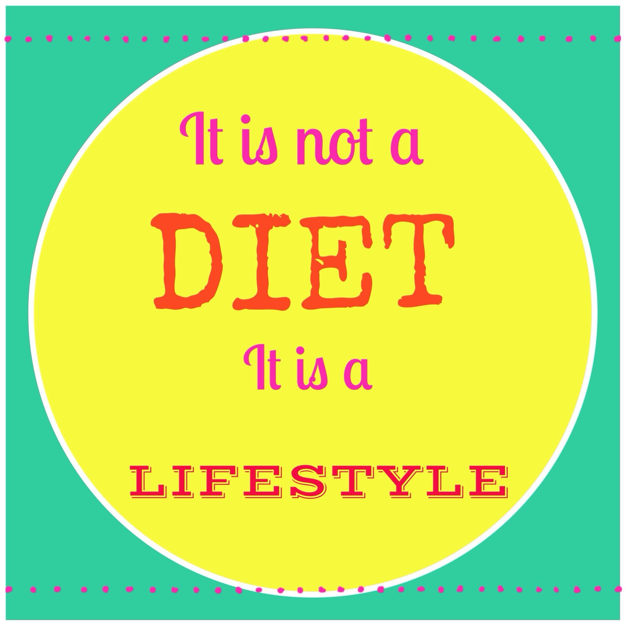 histoires de réussite en matière de perte de poids