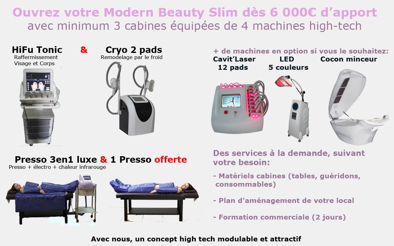 Cocoon amincissant Lausanne - Centre BodyLauFit