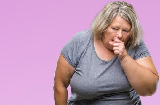 72 kg de perte de poids