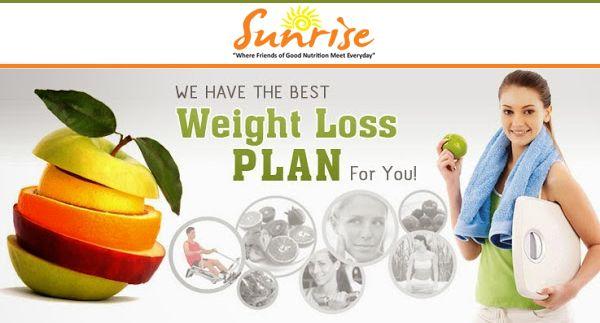Épinglé sur conseils de perte de poids