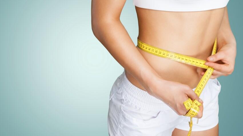 pdt minceur repas épicés pour perdre du poids