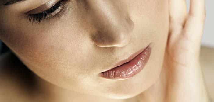 âge de la perte de graisse du visage moyen naturel le plus simple de perdre la graisse du ventre