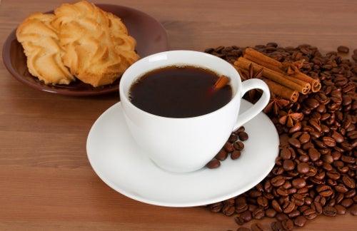 Le café décaféiné peut-il aider à perdre du poids