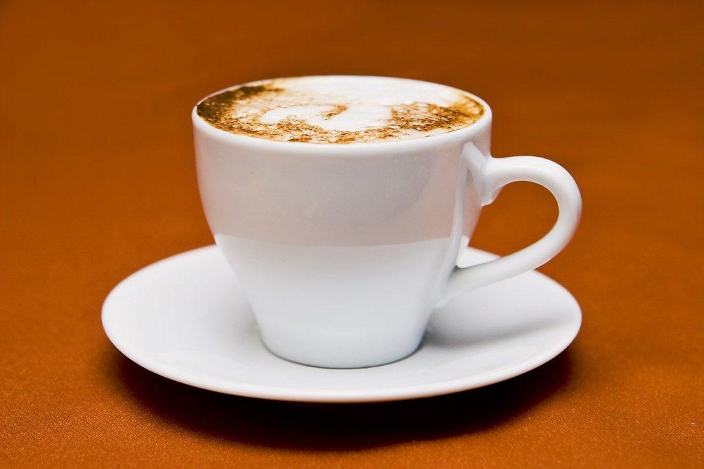 le café peut-il brûler les graisses dans le corps
