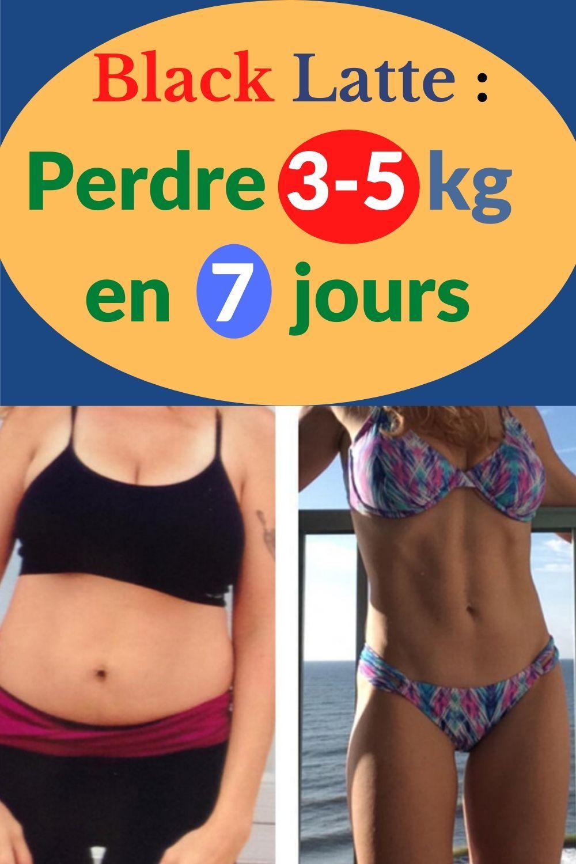 affaissement de la graisse du ventre après une perte de poids