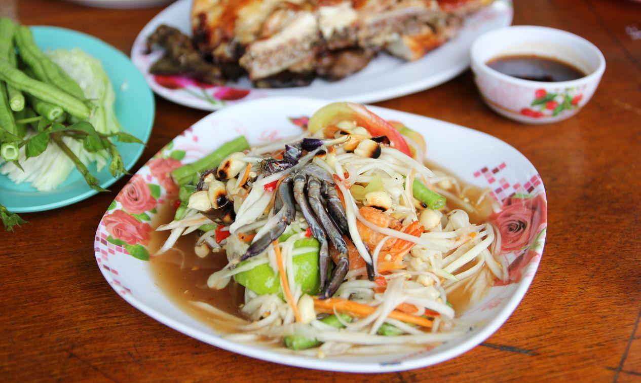 spa minceur bangkok différence entre la perte de poids et le maintien du poids