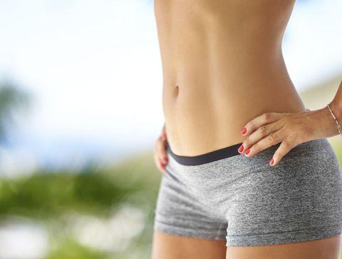 la perte de poids en direct conduit secouer la perte de poids