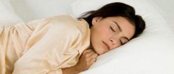 le manque de sommeil entraîne-t-il une perte de poids