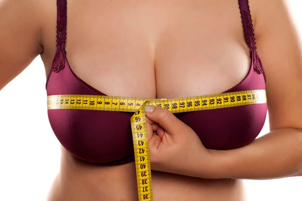 nelly perte de poids